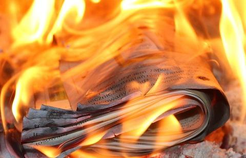 fire-3009953_640