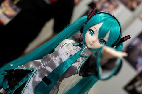hatsune-miku-972730_640
