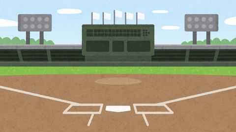 bg_baseball_ground