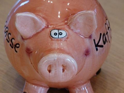 piggy-bank-143420_640