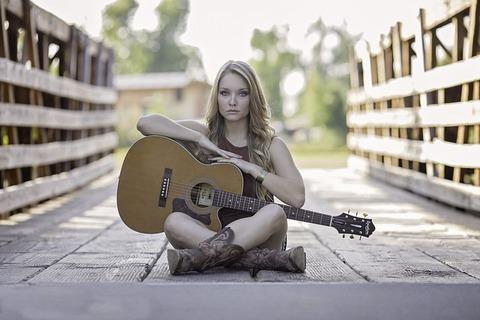 guitar-944261_640
