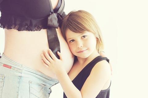 pregnant-775036_640