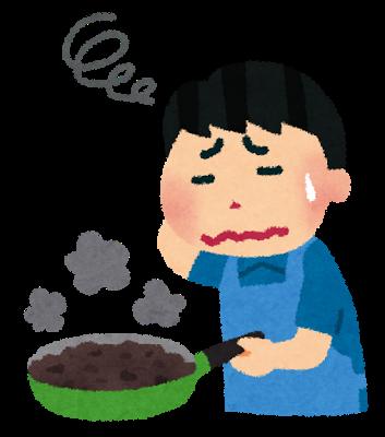 cooking_shippai_man