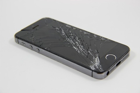 broken-display-2222010_640