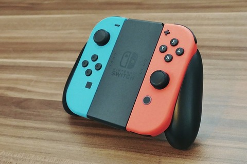 nintendo-switch-3061236_640
