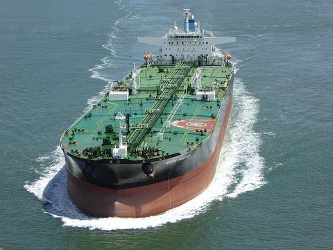 tanker-1242111_640