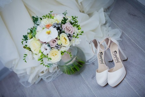 wedding-3081322_640