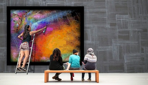 gallery-2931925_640