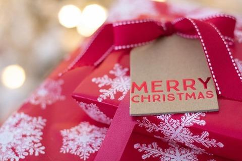 christmas-3024428_640