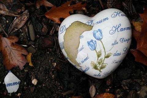heart-480367_640