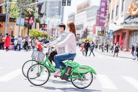 cycle-2901707_640