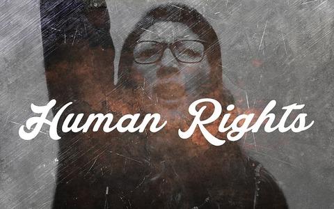 human-rights-1898843_640