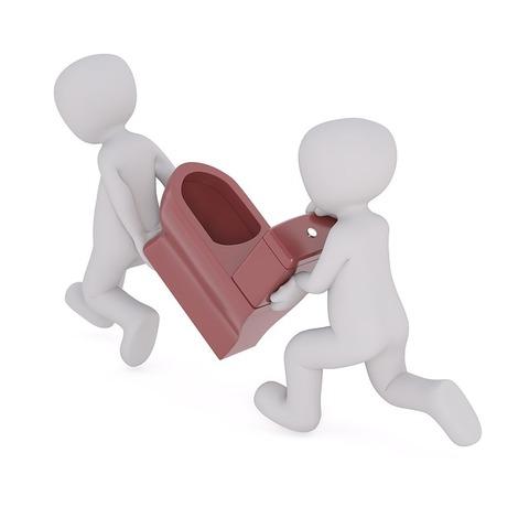 toilet-2714181_640