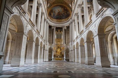 palace-of-versailles-2979331_640