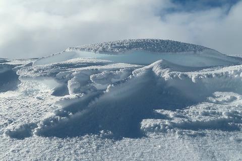 snow-figures-3132153_640