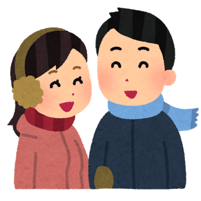 couple_date_winter