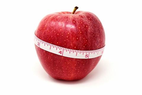 apple-3128762_640