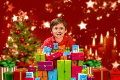 christmas-3027730_640