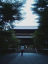 7f8fdc8a.jpg