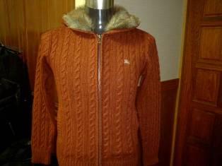 burberry197910-img600x450-1258271300kpin1z54196
