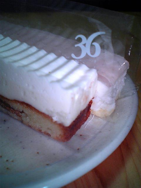 a8a3628d.jpg