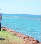 アラモアナビーチ10