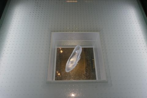 P1150296