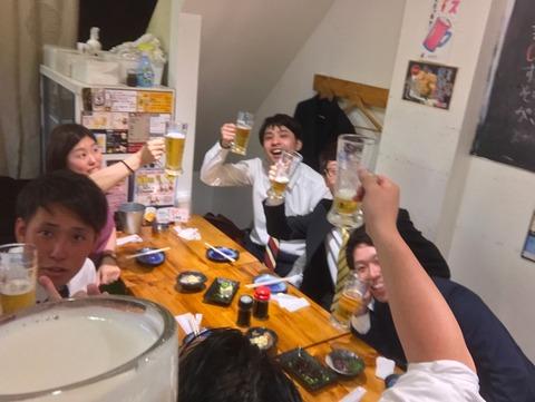 20190510飲酒撲滅チャリティー_190511_0002