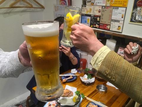 20190510飲酒撲滅チャリティー_190511_0003