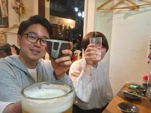 20190510飲酒撲滅チャリティー_190511_0005