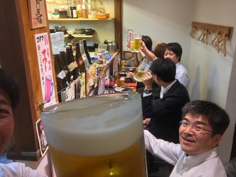 20190510飲酒撲滅チャリティー_190511_0001