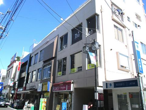 祐天寺・ナオデンタルオフィス1902