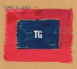 TAKU & GORO表1small
