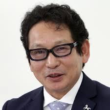 安藤勝己がツイッターで致命的ミ...