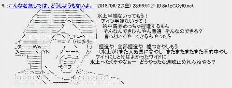 SnapCrab_NoName_2018-7-14_16-12-6_No-00