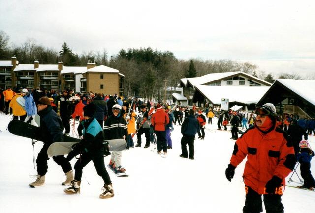 19990116-2