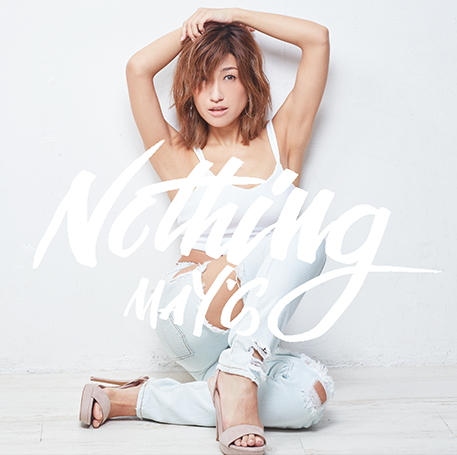 MAY'S Nothing-B