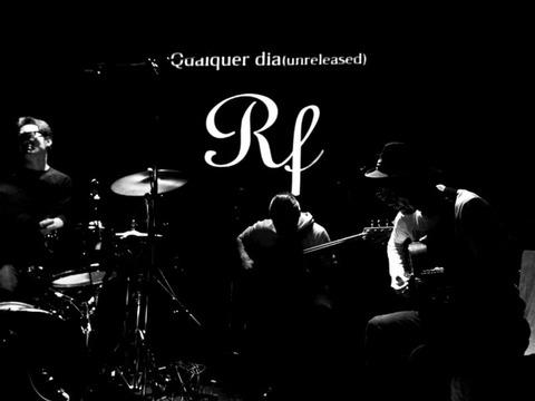 RF-RF#8