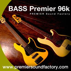 BassPremier96k
