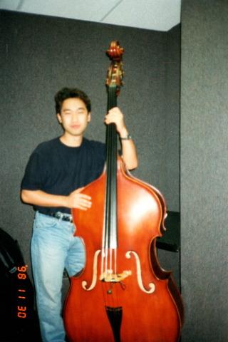 19981130-1