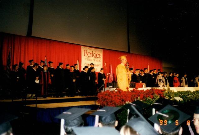 19990508-4