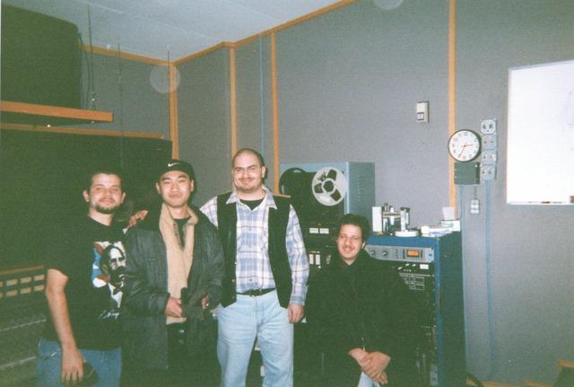 19990321-2
