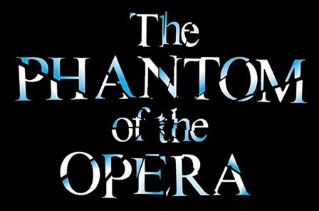 The_Phantom_of_the_Opera_title_card