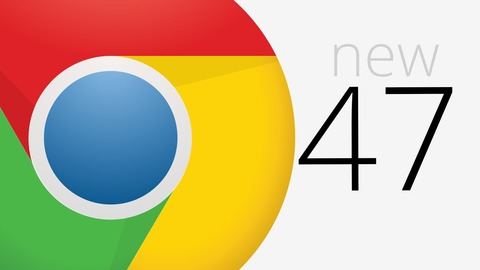 Google_Chrome_47