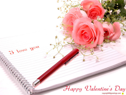 Valentine-HD-Wallpaper-17