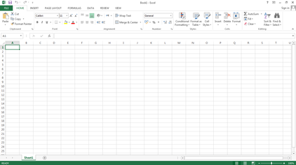 Microsoft_Excel_2013_Default_Screen