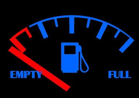 Empty_of_gas