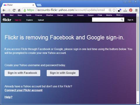 Flickr_resign_in