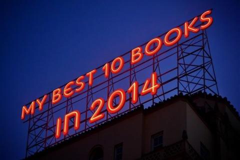 My_Best_10_Books_in_2004