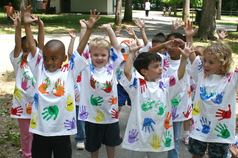 diversity_school_picnic